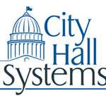 City Hall Systems Opens in new window